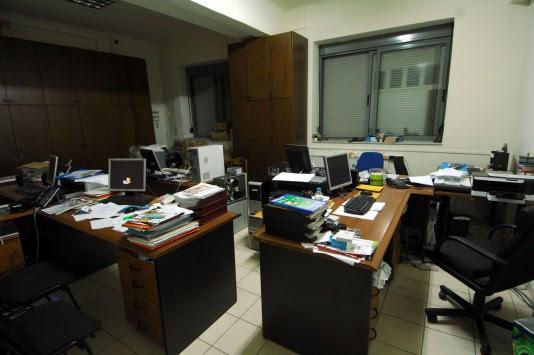 25.000 δημόσιοι υπάλληλοι σε κινητικότητα ως το τέλος του χρόνου – Αξιολόγηση σε κάθε υπουργείο