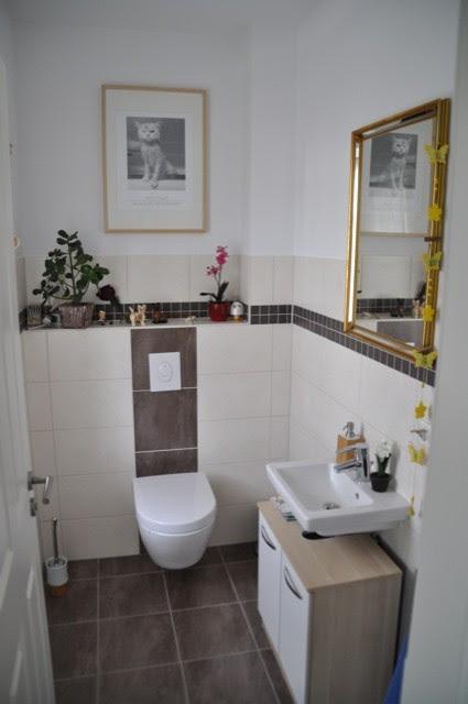 Hausbau Blog & Bautagebuch: Fotos, Kosten ...