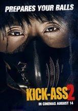 勁揪俠 2 / 特攻聯盟2(Kick-Ass 2)02