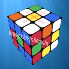 rubik_3x3_2.png