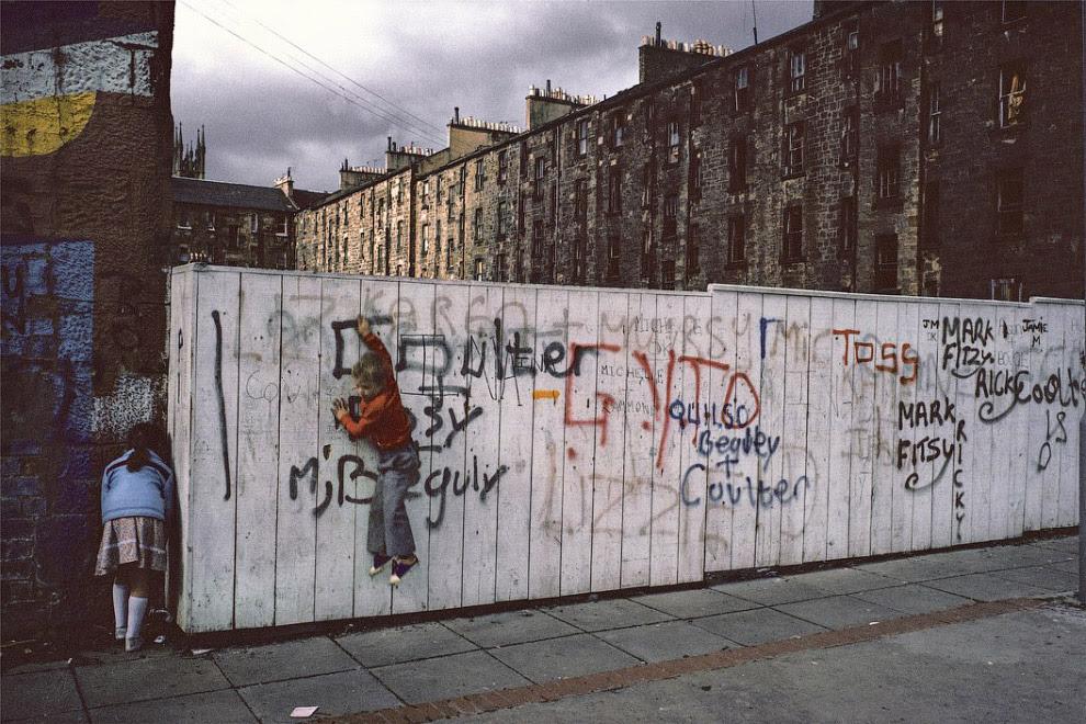 loverme info Шотландии