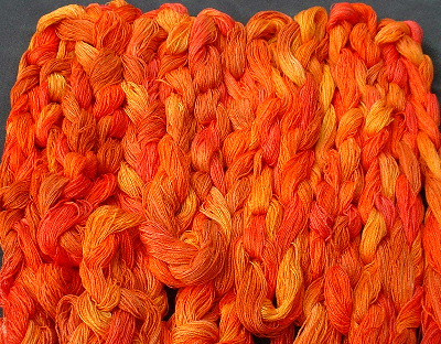 dyed warps2