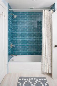 Inside Inspiration For Shower Enclosures