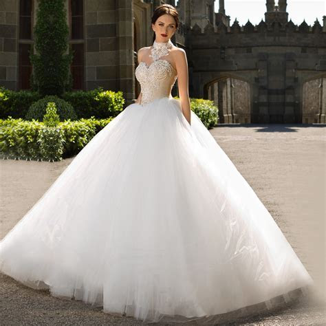 Popular Big Ball Gown Buy Cheap Big Ball Gown lots from