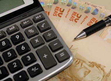 Brasileiros esperam o aumento da inflação, aponta pesquisa