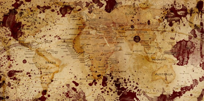 blood_stained_map_by_wolfspirit395-650x323