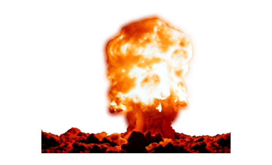 download bomb explosion gif transparent png gif base download bomb explosion gif transparent