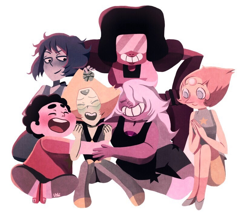 Once a villain,Now a family