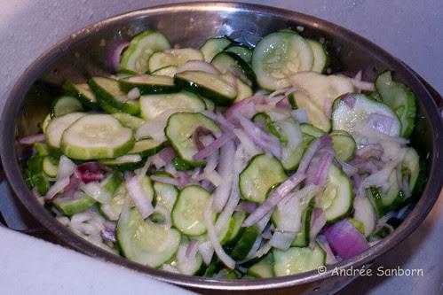 Making Bread & Butter Pickles-5.jpg