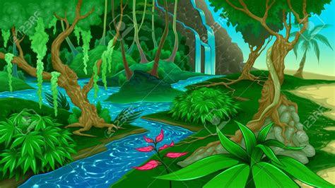 jungle clipart clipart panda  clipart images