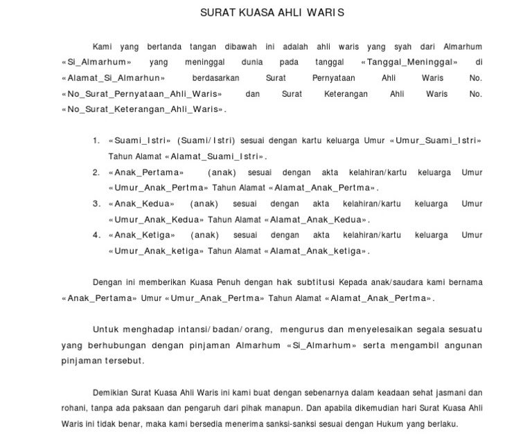 Surat Maryam 1 11 Untuk Program Hamil Suratmenyuratnet