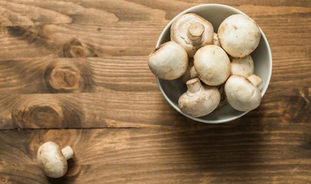 मशरुम खाण्याचे फायदे काय आहेत | What are the benefits of eating mushrooms?