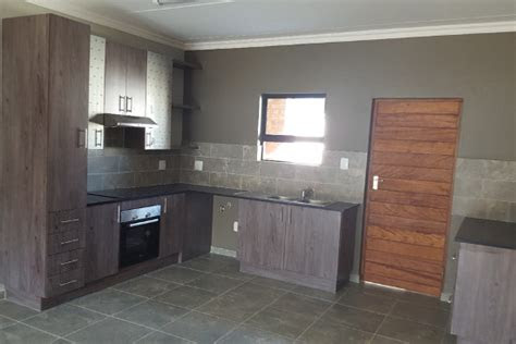 kitchen unit designs soweto small house interior design