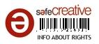 Safe Creative #1708033226310