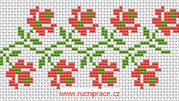 Cross Stitch Free Patterns Charts Free Cross Stitch