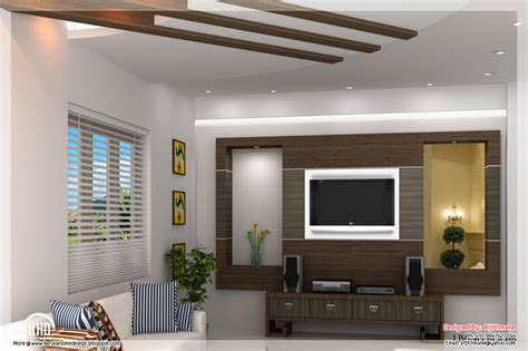 sqfeet kerala style home plan  elevation kerala