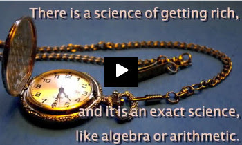 Videos Motivationalscience Of Getting Rich Quotes