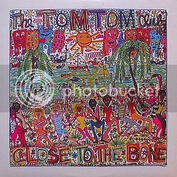 tomtomclub-close2thebone1983