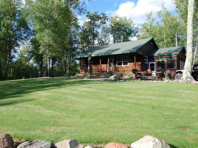 Browse Dream Home - Home For Sale Info: Lake homes for ...