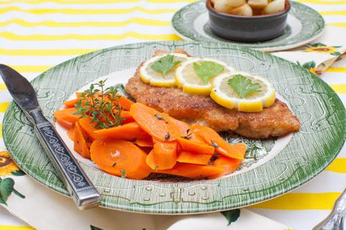 1_Fish_Carrots