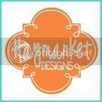 Haymarket Designs
