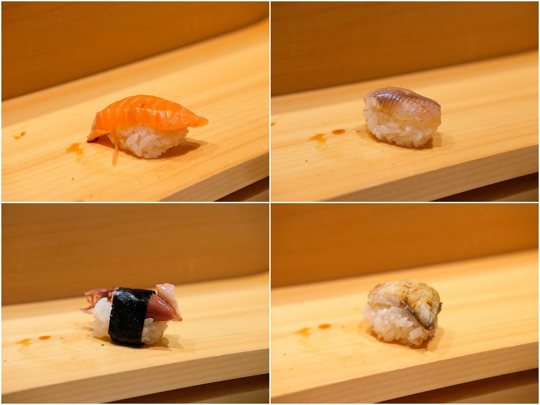 photo Sushi Bar Yasuda Tokyo 3.jpg