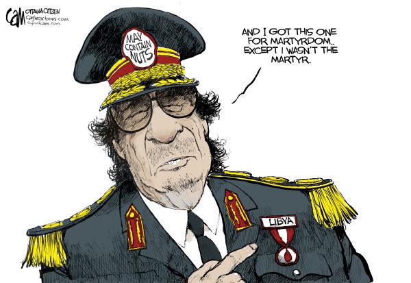 http://media.caglecartoons.com/media/cartoons/34/2011/02/25/89815_600.jpg