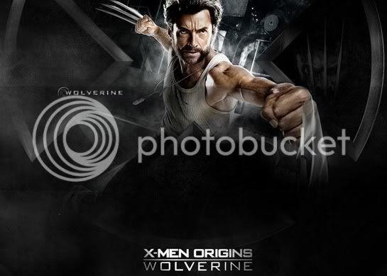 Bilheteria de X-Men Origens: Wolverine