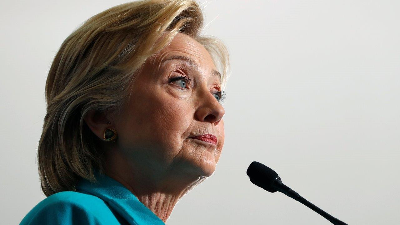 New Clinton emails may show special access to donors