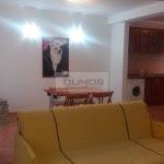 #inchiriere #vila #azur #pipera #curte #mobilata #megaimage #inchirierenord #olimob (6)