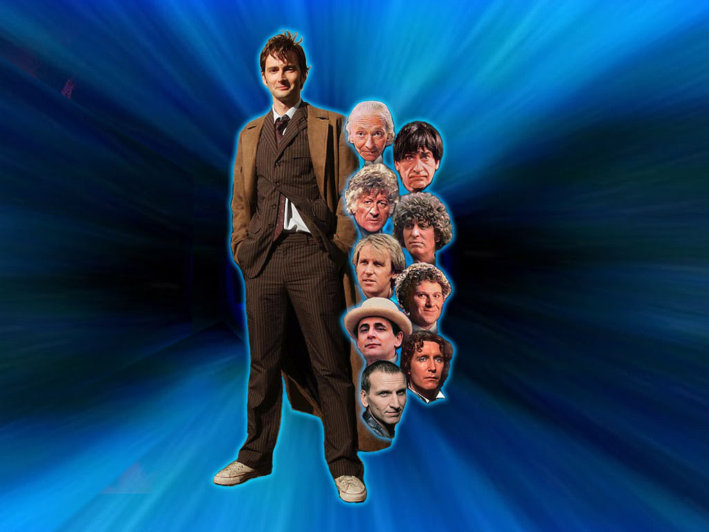 The Desktop Of Rassilon Shag S Doctor Who Page