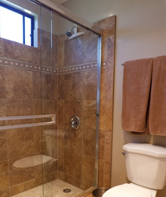 Tenere al caldo in casa bathroom remodel shower cost for H g bathrooms brookvale