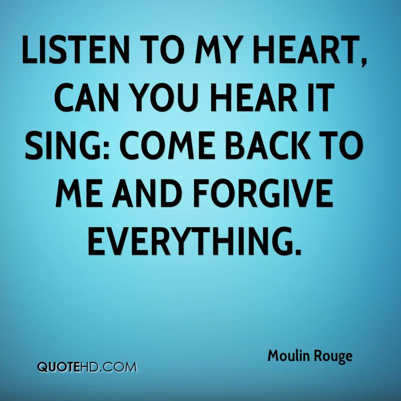 Moulin Rouge Quotes Quotehd