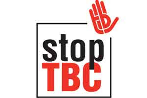 Tubercolosi TBC