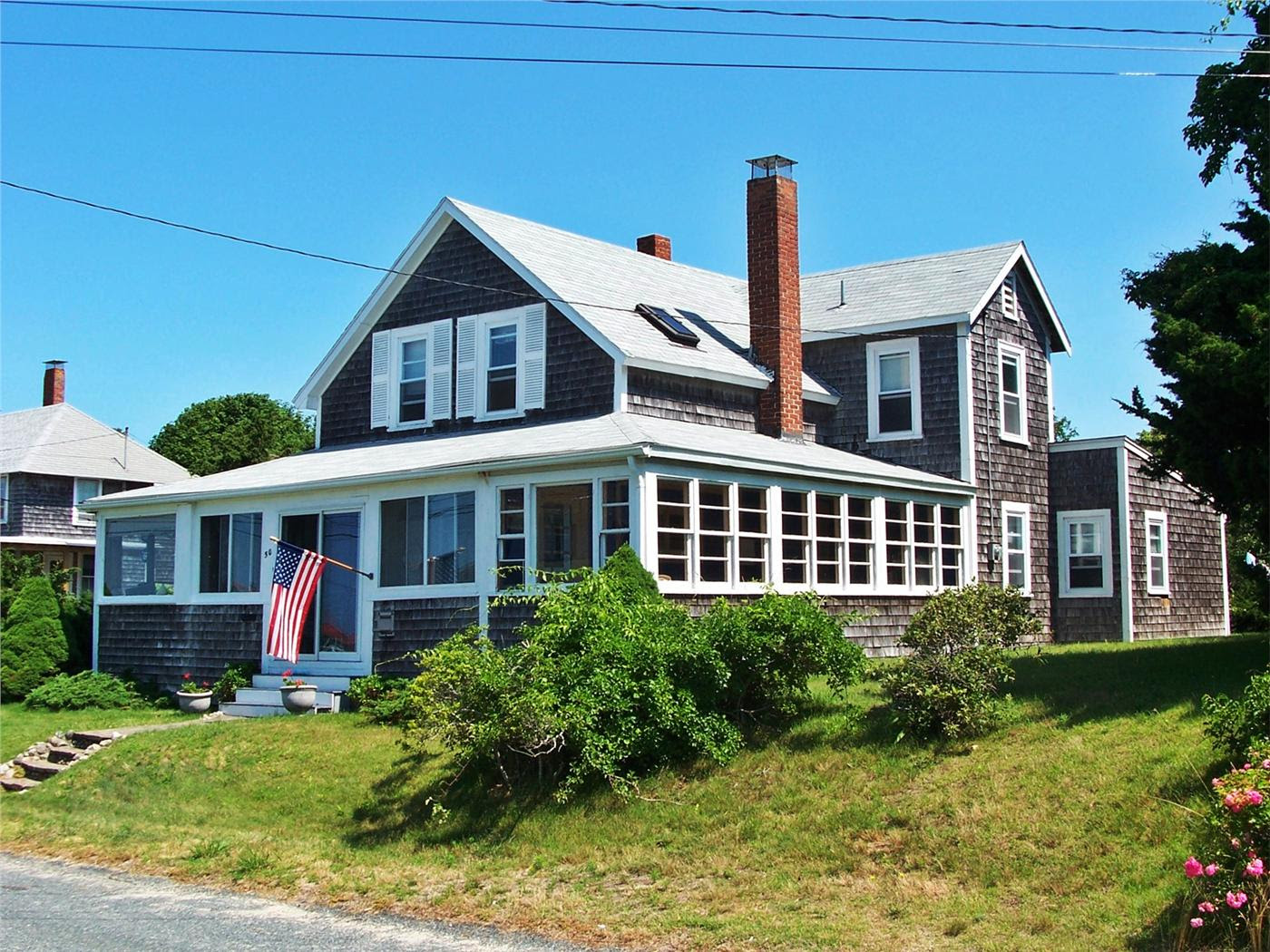 Yarmouth Vacation Rental home in Cape Cod MA 02673 300