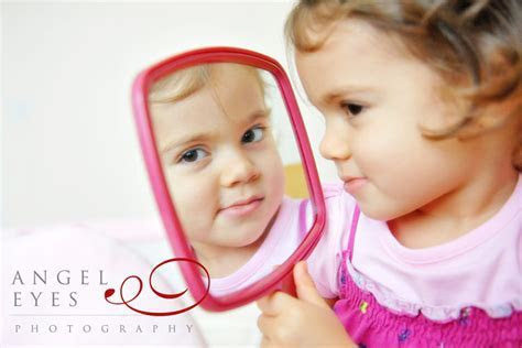 Angel Eyes Photography » Blog Archive » Sonya and Family