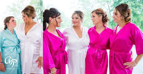 Alicia & Desmond's Dunham's Bay Resort Wedding on Lake George