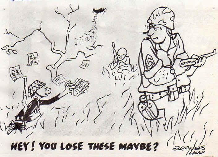 1ChieuHoiCartoon01.jpg (304915 bytes)