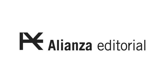 Resultado de imagen de alianza editorial logo png