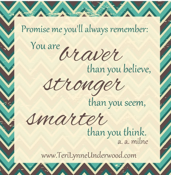words of encouragement cancer quotes quotesgram quotes of the day