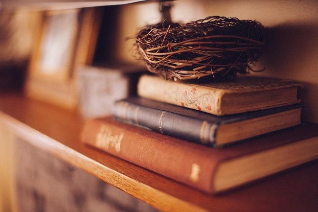 Why critical librarianship is important for LIS? Edgardo Civallero