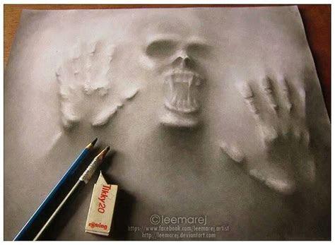cool  pencil art  drawing art pinterest art
