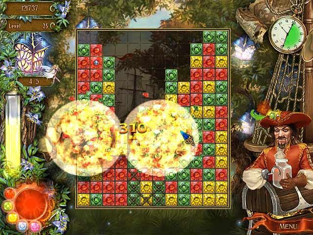 http://games.bigfishgames.com/en_fairy-island/screen1.jpg