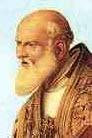 Magno de Oderzo, Santo