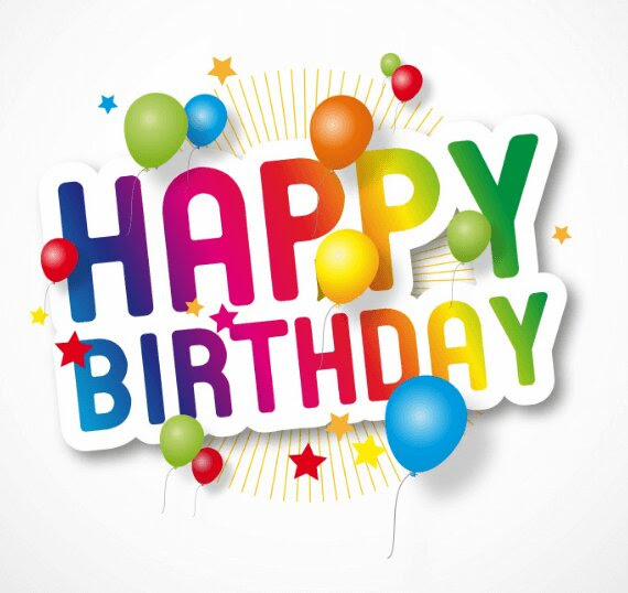 Happy Birthday Wallpaper Free Download 33 Image Collections Of