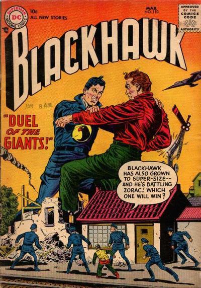 blackhawk110.jpg