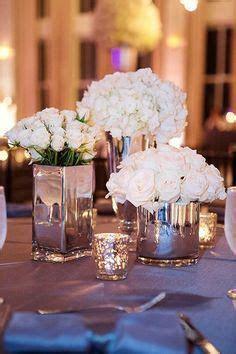 Simple Garden Wedding by Elisabeth Carol   Mr & Mrs Smith