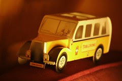 camion choco 011