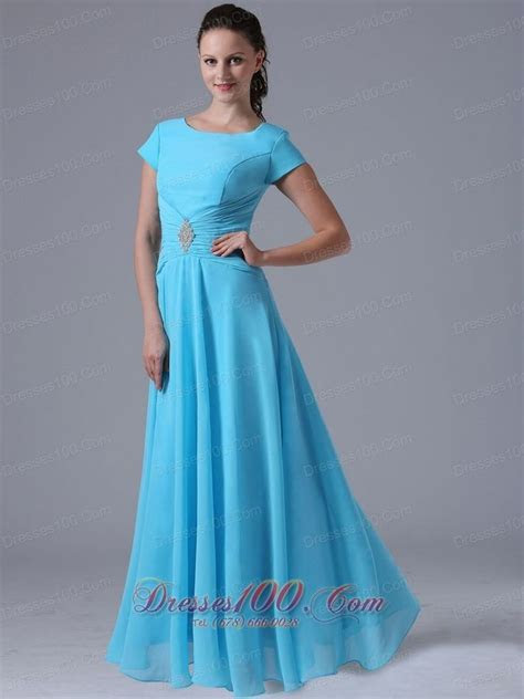 7 best showy Homecoming Dresses in Tacoma images on