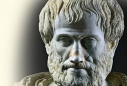 aristotelis-schizas